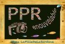 ppr-logo-pour-sites-2