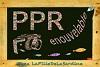 ppr-logo-pour-sites-R